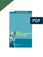 Manual-Practico-de-Experticias-y-Peritajes-Judiciales