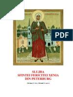 Slujba-Fericitei-Xenia..pdf