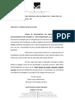 01._PETIÇÃO_INTERMEDIÁRIA