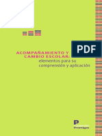 Acompanamiento y Cambio Escolar - Version Digital.pdf