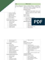 Tarea-3.05-Auditoria-Administrativa