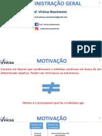 motivac-a-o-pptx