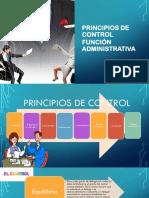 Tarea 3.03 Principios del Control
