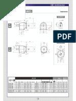 AS20F14P71B5V1 - Bonfi.pdf