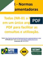 Todas as NRs (01 a 36) abr-2014.pdf