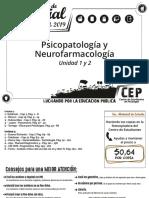 U1 y 2 Psicopato 2019.pdf