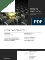 PROJETO INTEGRADO_Exemplos_iniciais
