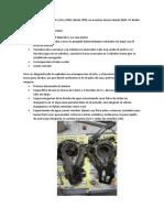 tutorialpasoapaso-cambiodejuntadetapayreparacion-141119104506-conversion-gate01
