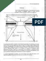 Cap2.Socavacion en puentes.pdf