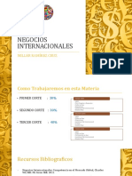 NEGOCIOS INTERNACIONALES - CLASE I.pptx
