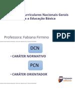 slide_aula_013_dcns-diretrizes_curriculares_nacionais_educacao_basica