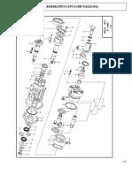 DESPIECE 9320A344G.pdf