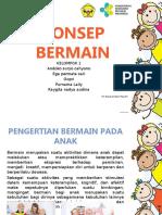 KONSEP BERMAIN BU BERTHI KEL 1.pptx