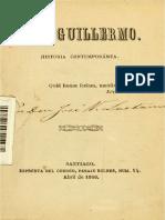 don guillermo.pdf