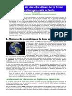 Alignements terrestres et civilisations anciennes A. BOUDET.pdf