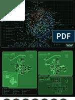 Alien RPG Maps Markers Pack.pdf