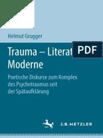 Grugger [2018] Trauma Literatur Moderne.pdf