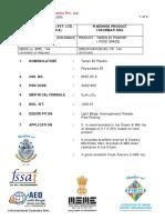 Tween_80_Powder_Specification.1802802(polysorbate 80 powder form).pdf