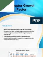 FARMAKOLOGI MOLEKULER_ Growth Factor