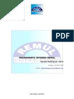 TREINAMENTO_INTERNO-REMUL