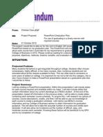 Individual 20 Project 20 Proposal Chcase Unit 4 Proposal CHELSEACASE 1