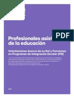 Profesionales-asistentes-de-la-educacion