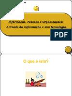 1_Evolucao_Informacao_ADM