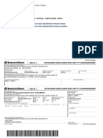 BOLETO - IFES 2020