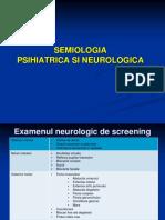 curs neuro-psihiatrie 6