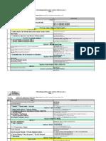 Programa-Detallado-Precalculo-2004_web