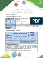 -Fase 2 Definir problema central y soluciones mediante árbol de problema y objetivos.pdf