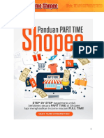 1-EBOOK-UTAMA-Panduan-Part-Time-Shopee