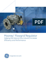 mooney_flowgrid_brochure_8.12_f