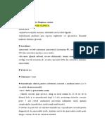 CURSURI BIOCH.pdf