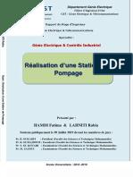 page de garde stage FI 2019.pdf