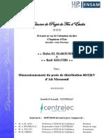 Page de garde_elec2018.pdf