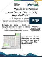 Afiche Operativo (1)