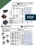relay_catalogue.pdf