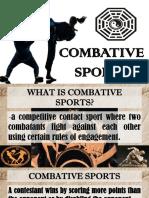 COMBATIVES_SPORTS(2)