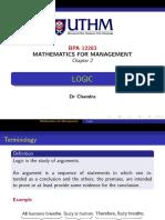 2. Logic.pdf