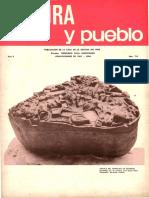 Cultura y Pueblo N° 7-8
