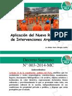 Aplicacion_del_Nuevo_Reglamento_de_Intervenciones_Arqueologicas