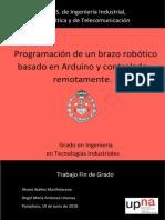MemoriaTFG-Alvaro Ibañez Mariñelarena.pdf