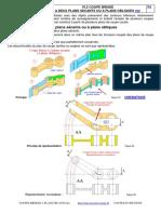 COUPES BRISEES A PLANS SECANTS.pdf