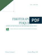 FisioterapiaEPesquisa15-1