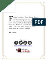 fonetica_acustica_leia_um_trecho.pdf