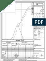 Ubicacion Anexo Xiv Plot-layout1