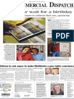 Commercial Dispatch eEdition 2-28-20