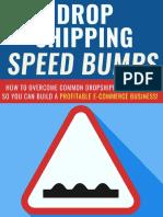 Dropshipping-Speed-Bumps.en.fr..livrpdf.com