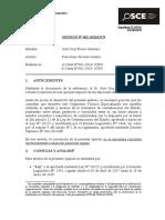 002-2020 - 16144511- Exp 119761- Jose Cruz Flores Guerrero - Funciones del área usuaria.doc